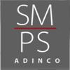 SMPS-ADINCO S.A. DE C.V. - Adinco Mobile  artwork