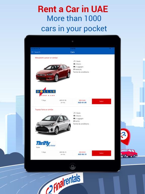 Rent A Car Umm Al Quwain