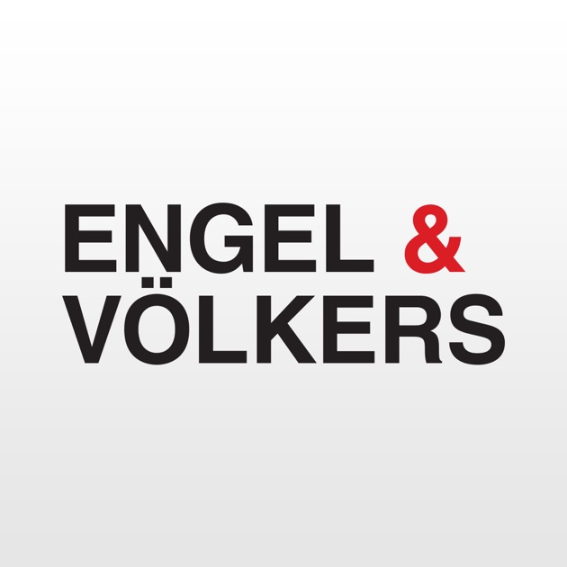 engel v lkers projekte on the app store. Black Bedroom Furniture Sets. Home Design Ideas