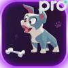 Dog Villa Saga Pro Wiki