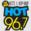 The New Hot 96.7