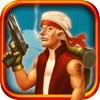 Classic Rambo Reborn