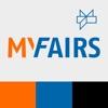 MyFairs