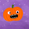 download Halloween Pumpkin Patch Pack
