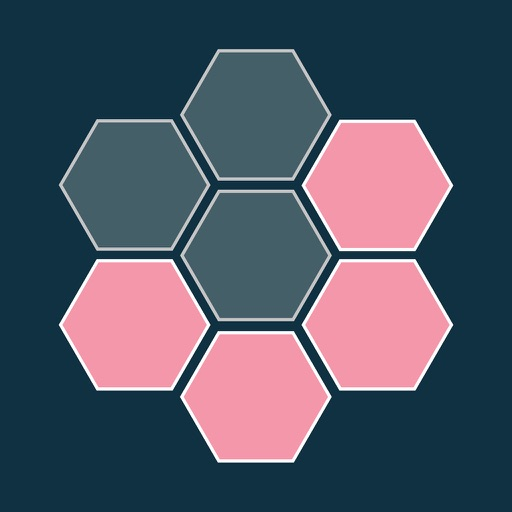 i6066 app icon图