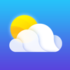Weather Radar, Forecast &Alert