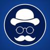 Man Style Photo Editor - Beard, Mustache, Sunglass Wiki