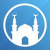 Athan Pro Muslim: Azan & Koran