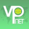 VPNET