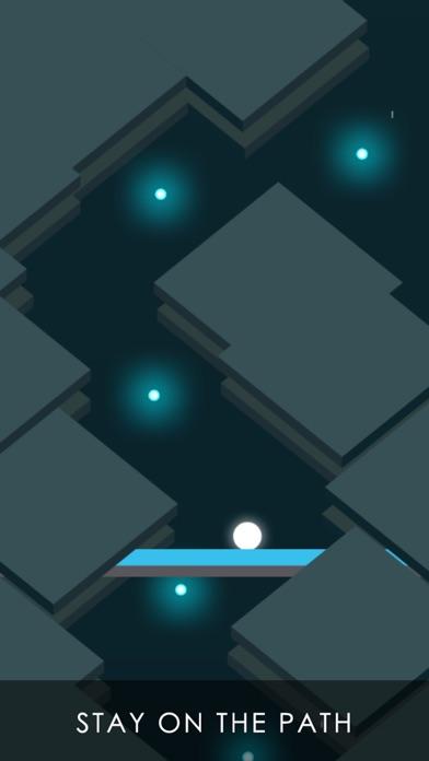 Screenshot 2 Tiltaway
