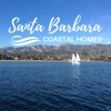 Santa Barbara Coastal Homes