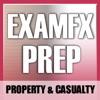 Property & Casualty Exam