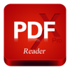 PDF Guru Pro - PDF Reader &Annotation for PDF docs