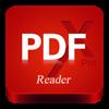 PDF Guru Pro - PDF Reader &Annotation for PDF docs