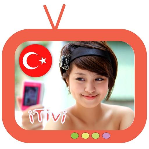 itv turkiye live tv turkey turk canla tv kanallara hd izle ucretsiz