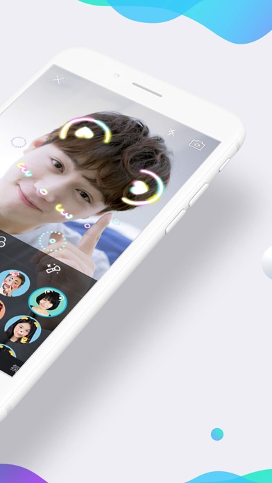 Cf qq download for android