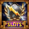 Thunder Slots: Mega Greek Gods