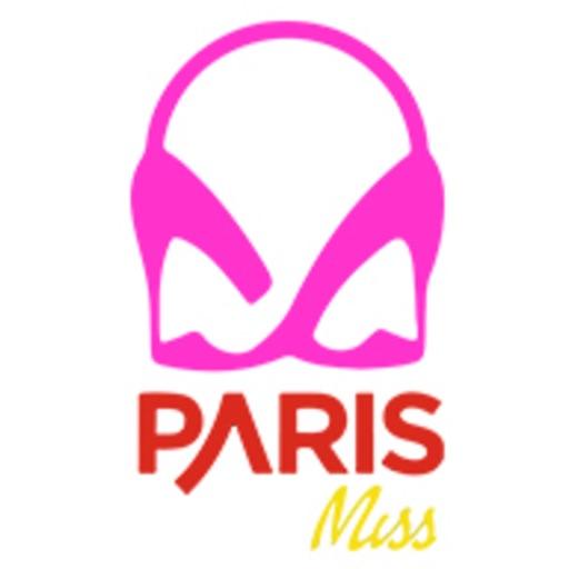 Miss Paris images