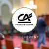 CAFC Event