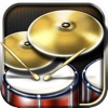 Real Drum Kit Tuner