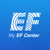 My EF Center