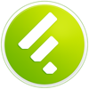App for Feedly