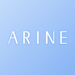 ARINE(アリネ)