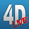 SG Live 4D