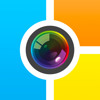 Snap Collage Photos & Montages