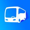 巴士管家-汽车票火车票在线预订