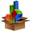Chart Maker Pro - IW Technologies LLC