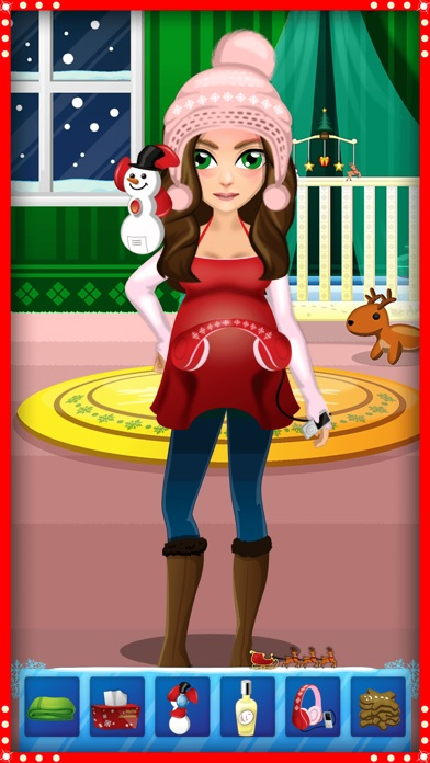 download Mommy Baby Care Hospital Game apps 4