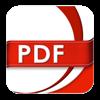PDF Reader Pro-Free Edition - PDF Technologies, Inc.