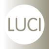 LUCI Global