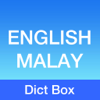 Malay Dictionary & Offline English Translator