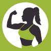 Jenelle Salazar - BODIED - Health & Fitness  artwork