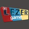 LEZERgame