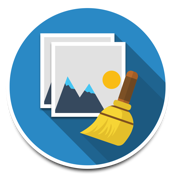 Image Cleaner - Fix Duplicates