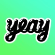 YEAY Video: Buy & Sell Fashion