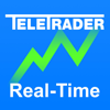 StockMarkets: Real-Time Aktien, Futures, Forex