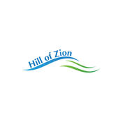 Hill Of Zion Magazine app review