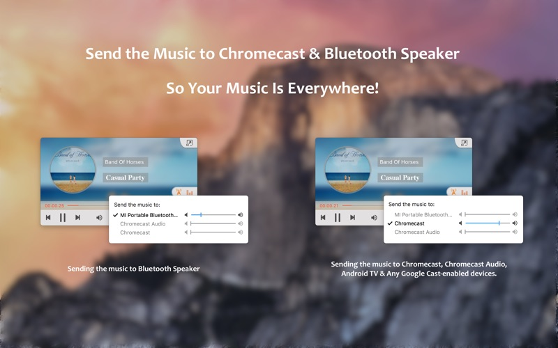 Stunes player for soundcloud on the mac app store screenshot 3 ccuart Image collections