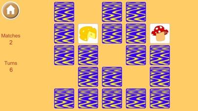 http://is1.mzstatic.com/image/thumb/Purple128/v4/10/94/8c/10948c65-52a7-2fa4-b679-f76c5b432b7d/source/406x228bb.jpg