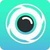 App Fotografi