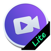 Screen Capture & Recorder-Lite