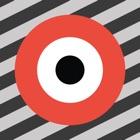Circle Trap icon