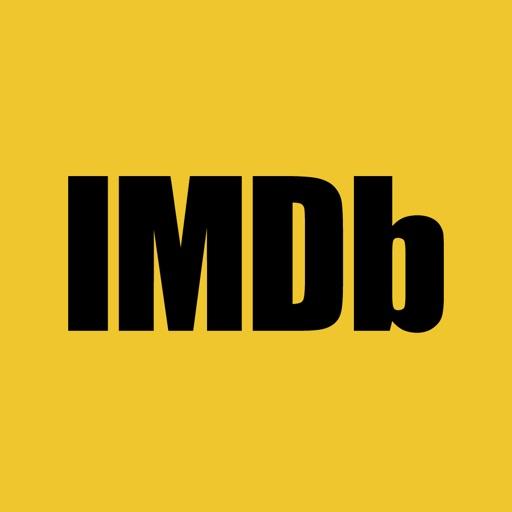 IMDb电影&剧集