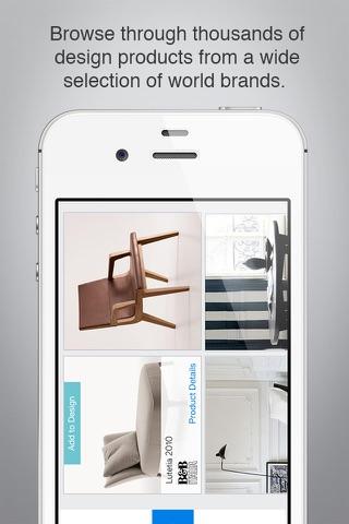 Homestyler Interior Design screenshot 4