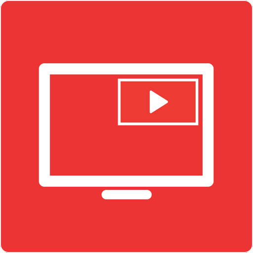 Video Buddy for Youtube for Mac