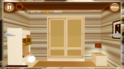 Escape The Mysterious Rooms 3 screenshot 3